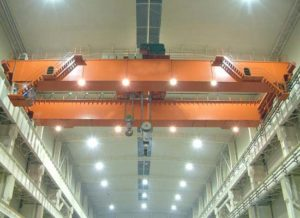 Grúa para trabajos pesados Grúa de 40 toneladas
