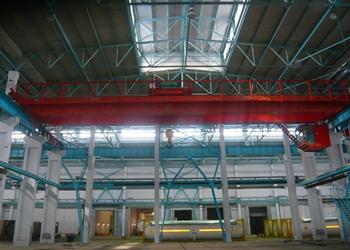 Estación de trabajo Grúa de uso generalizado