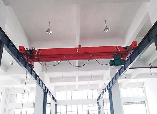 Portable Crane Small Crane For Sale