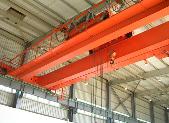 Workstation Crane Heavy Duty Crane