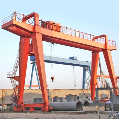 Large Crane For Sale Top Quality