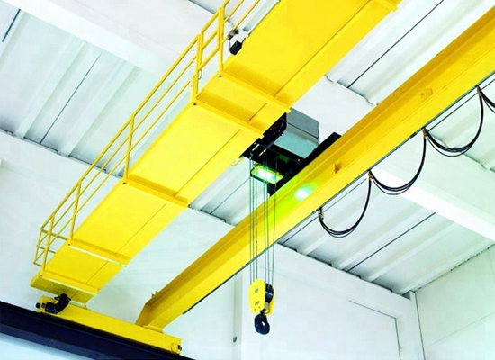 Top Quality Factory Crane