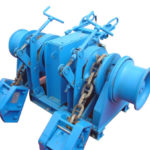 Different Uses and Characteristics of Windlass