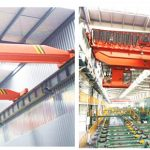 Instructions for Crane Maintenance